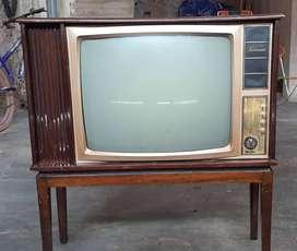 TV DE COLECCIÓN