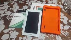 Tablet PHILCO 7'