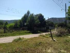 lote en venta en Villa Carlos Paz