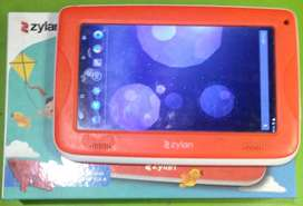 """Tablet PC 7"""""""
