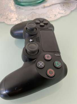 Control play station 4 2da generacion usado