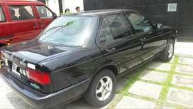 Nissan Sentra V16 2011,Mecanico 50,700Kms Mant/Maquinarias $6,450
