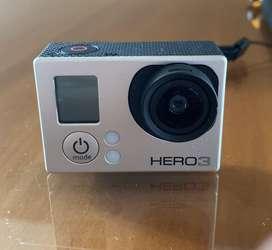 GoPro + kit