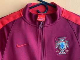 Chaqueta Nike Infantil Original Portugal