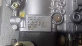 Bomba Inyectora seat toledo ,seat inca,  Vw Polo  vw Caddy semi nueva , casi sin uso