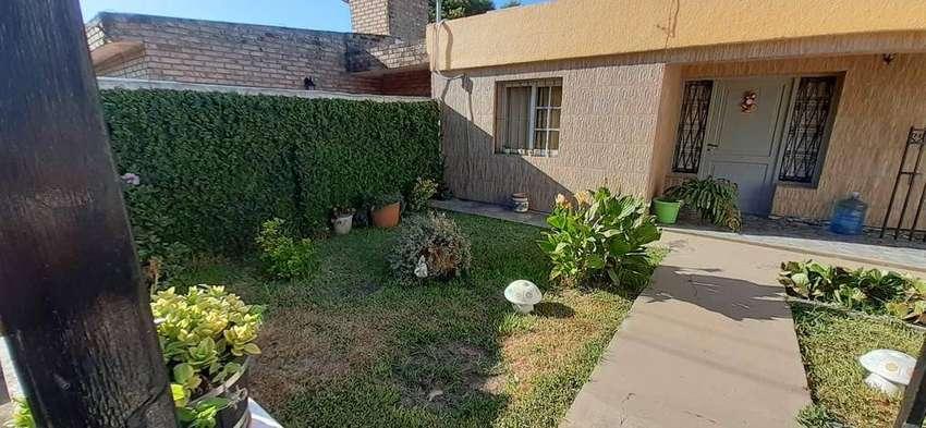 Casa en venta en Los Laureles, Oro Verde