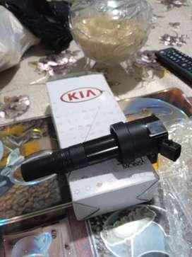 Vendo bobina para Kia Picanto o graind I 10