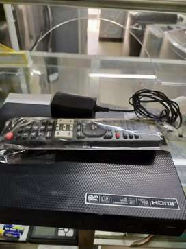 Hoy en venta Blu Ray con control el buen estado y FUNCIONALIDAD en itagui sector los naranjos..