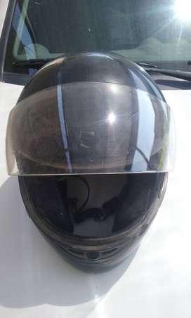 casco meiyu
