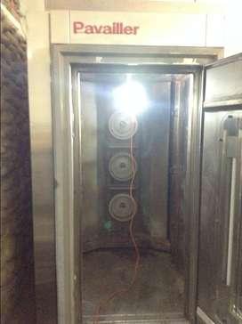 mantenimiento horno, servicio tecnico, reparación, arreglo de hornos eléctricos,  a gas, de piso. todas las marcas.