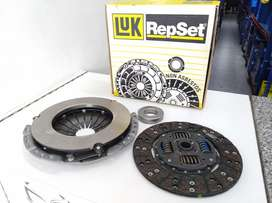 KIT CLUTCH ISUZU TROOPER 3.1 DIESEL