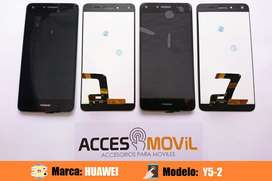 Pantalla Huawei Y5 II Excelente Calidad