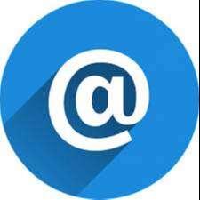 Publicidad - Email marketing - Acciones de Relaciones Públicas