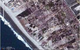 Venta Macrolote en Balneario Playas Villamil