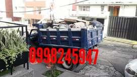 09_98245_947 servicio y alquiler de volqueta