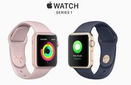Apple watch serie 1 nuevo / original