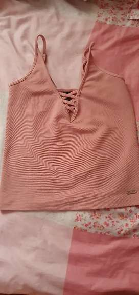Bividi Pink