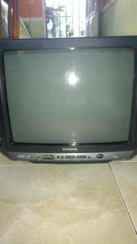 Televisor Aiwa en Optimas Condiciones