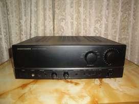 Amplificador Marantz PM50