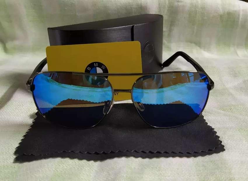 Anteojos de sol BMW 0
