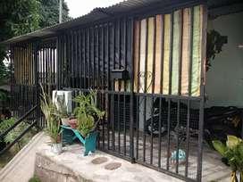 Vendo Casa con Apartaestudio (Neiva)