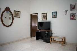 Casa Cómoda y Amplia en Villas del Sur