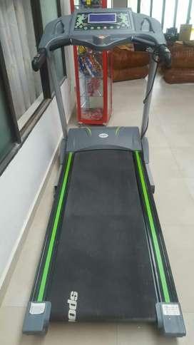 Caminadora Sport Fitness
