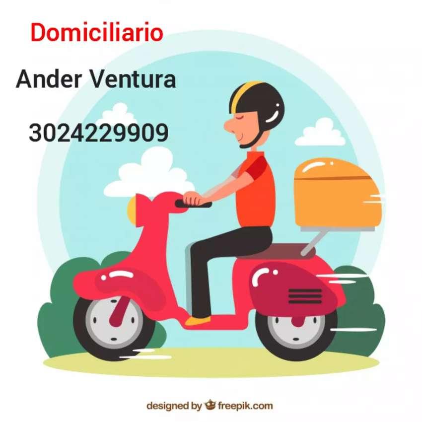 Domiciliario 0