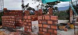 Oficial de construcción