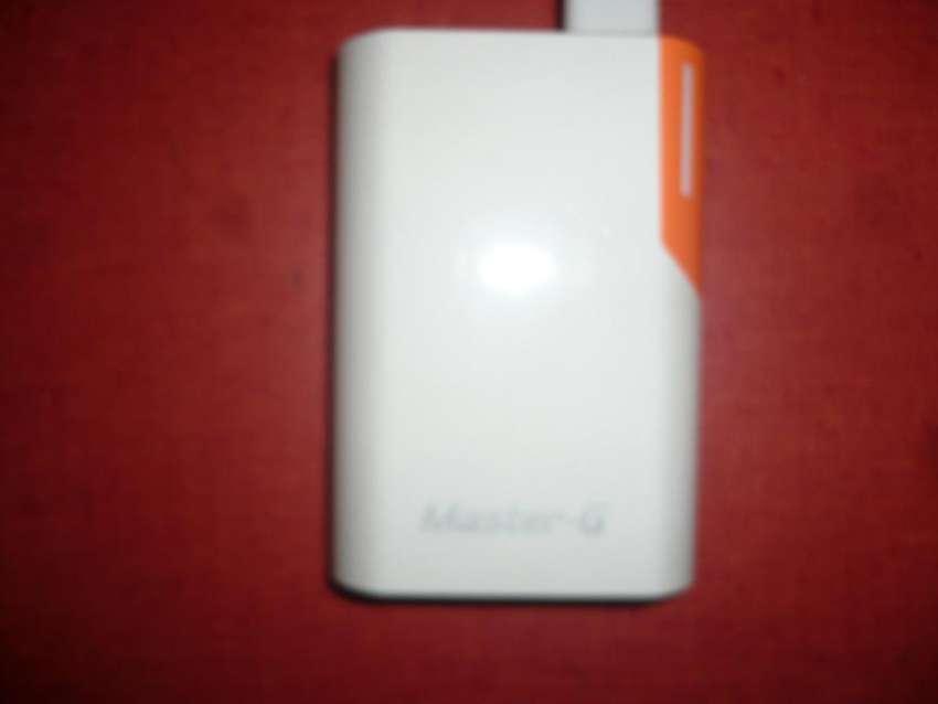 cargador para celulares 0