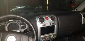 Chevrolet Max 4x4