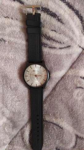 Lindos Reloj