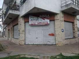 LOCAL ALQUILER LANUS OESTE