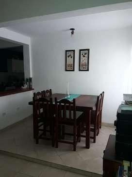Huaico Mirasoles
