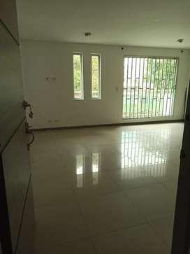 Apartamento San José 3hab