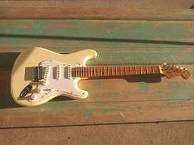 Stratocaster SX