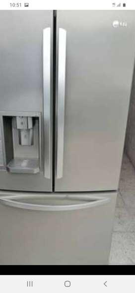 Haceb Bogota, reparacion, mantenimiento, de neveras lavadoras nevecones secadoras a gas servicio tecnico llame WhatsApp