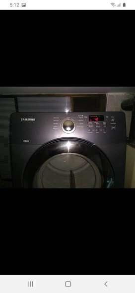 Mantenimiento y reparación de lavadoras whirlpool servicio tecnico arreglo lavadoras whirlpool llamenos al WhatsApp