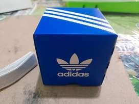 Vendo Reloj Adidas Deportivo