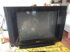 """Vendo TV 29"""" Philips"""