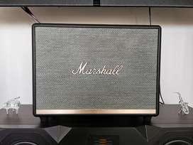 Parlante Bluetooth Marshalls Woburn ll 130 W