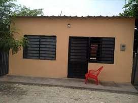Venta casa en Granada meta