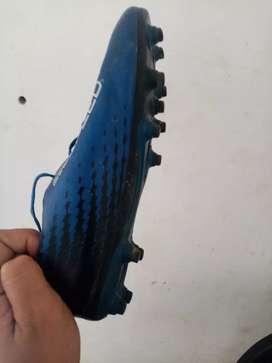 Zapatos pupos originales