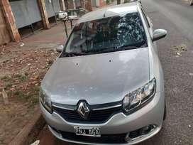 VENDO Renault Sandero Privilege