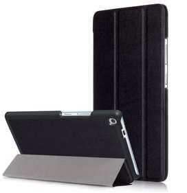 FUNDA PARA SAMSUNG TAB 3 DE 7 Tipo Original. Color Negro
