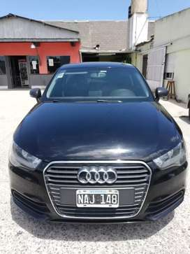 Impecable Audi A1