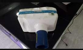 Rayos X Odontologico para Reparar