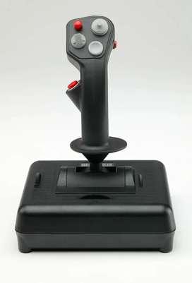 CH Combatstick USB