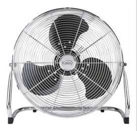 Ventilador Kalley Industrial 20""