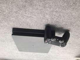 Sa vende PS4